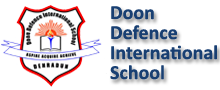 Doon Defence International School Dehradun